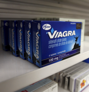 Viagra Makers